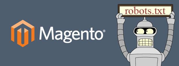 magento-robots-txt